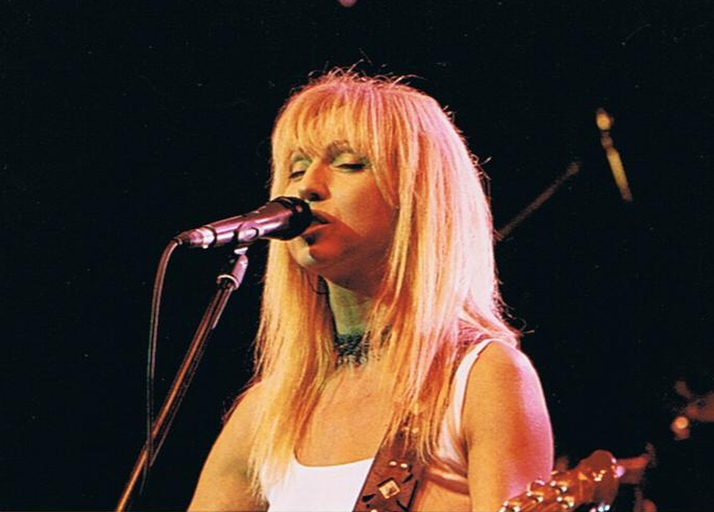 Erika-koncert-2001