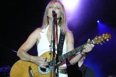 2003 Kormorán koncert