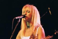 2001 Kormorán koncert