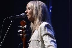 2019 Jubileumi és Lemezbemutató koncert