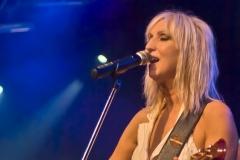 2011 Örökség koncert